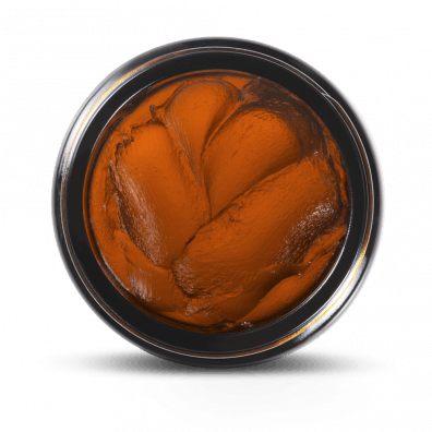 Super-Fixing Shiny Pomade