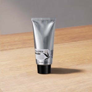 Anti-stress Exfoliating Gel